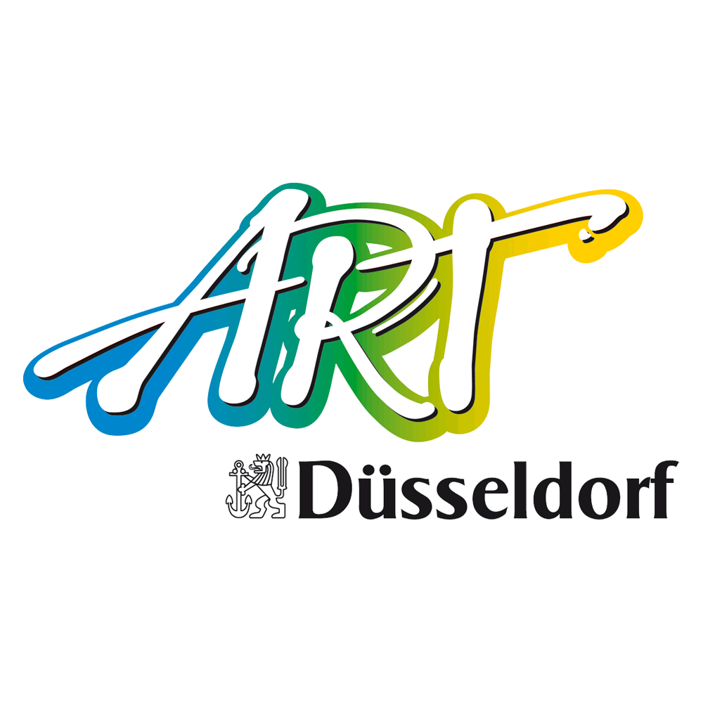 ART_handball_logo