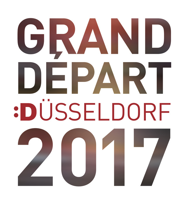 "Grand Depart_Duesseldorf"" height="