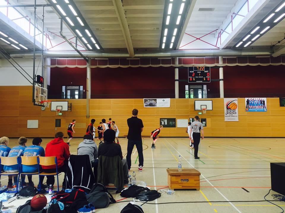 2015-06-21_JBBL Qualifikation