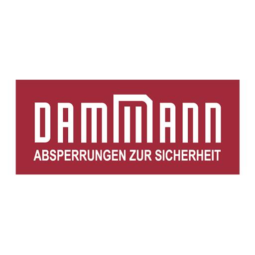 Logo-Dammann-Absperrung_512x512