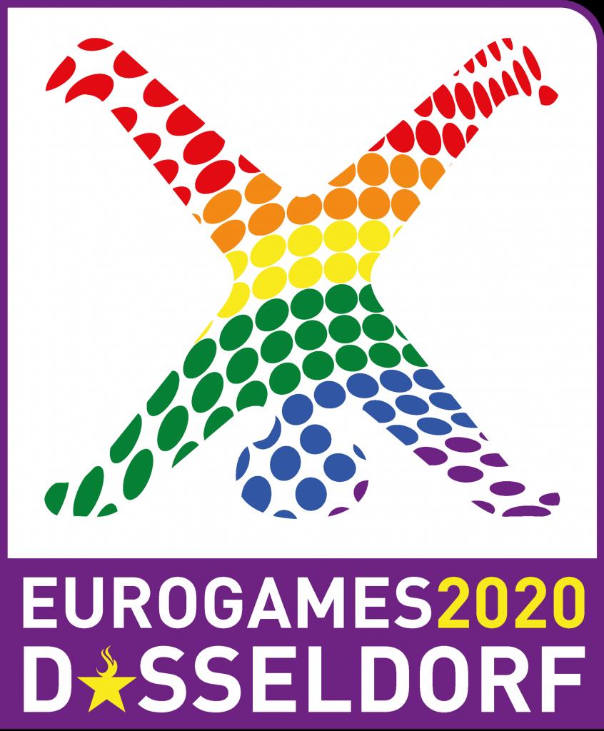 Logo-Eurogames2020-2000px