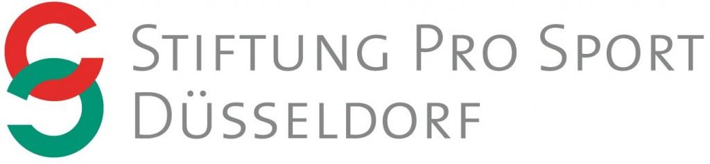 Stiftung Pro Sport Düsseldorf