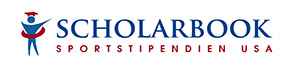 Logo_Scholarbook_Stipendien