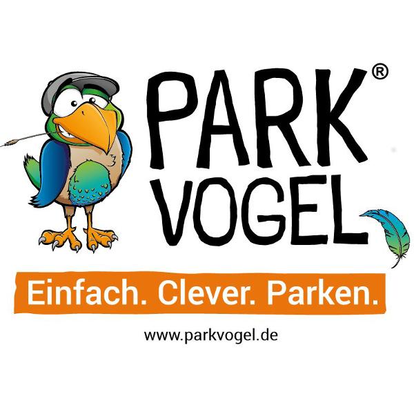 Parkvogel_logo_600x600