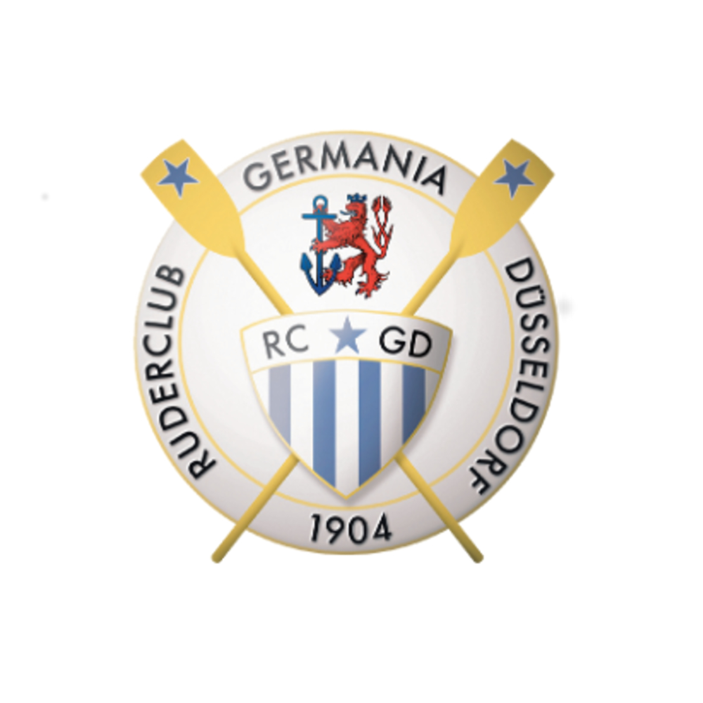RC Germania
