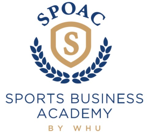 SPOAC Logo