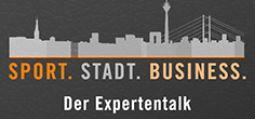 Sport Stadt Business