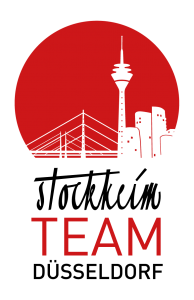 TeamDuesseldorf_Layout_Original