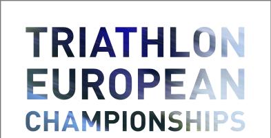 ETU Sprint Triathlon Europameisterschaften 2017