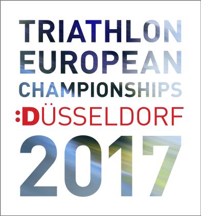 TriathlonEM_Duesseldorf