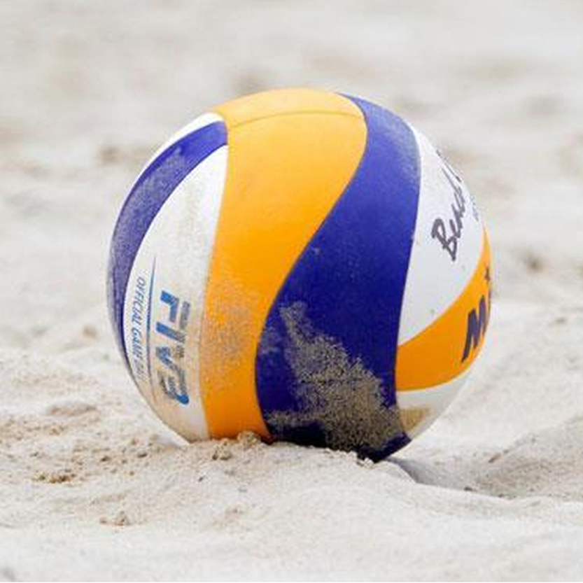 beachvolleyball_events