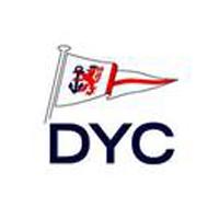 Düsseldorfer Yachtclub e.V.