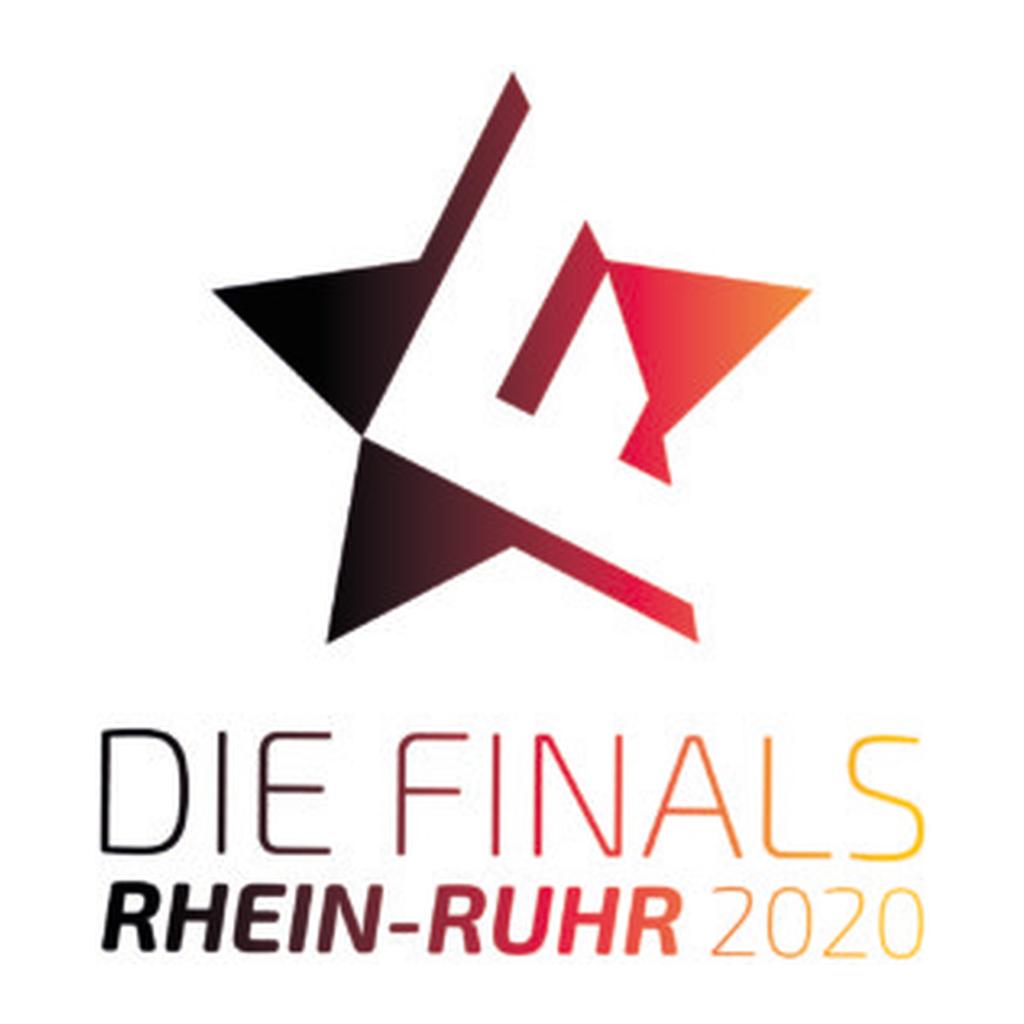 finals_rheinruhr2020