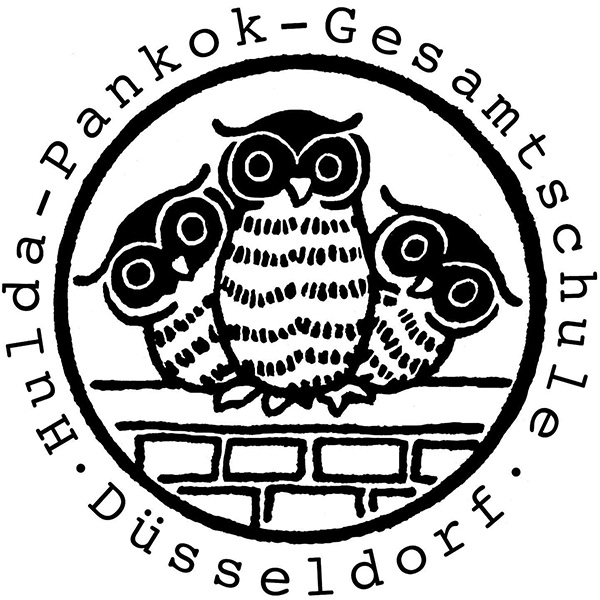 hulda_pankok_logo