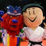 judo_grand_prix