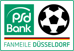 logo-psd-bank-fanmeile-duesseldorf-300x210