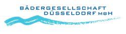 logo_baedergesellschaft