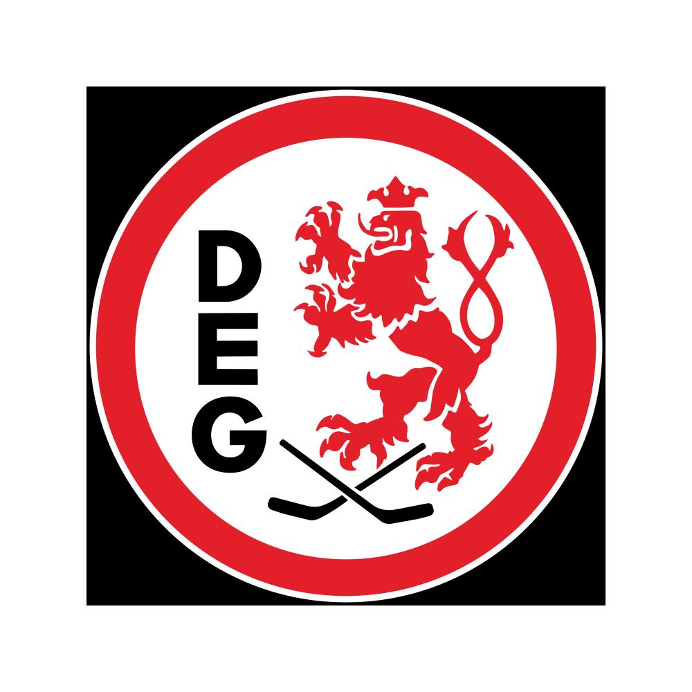 logo_deg