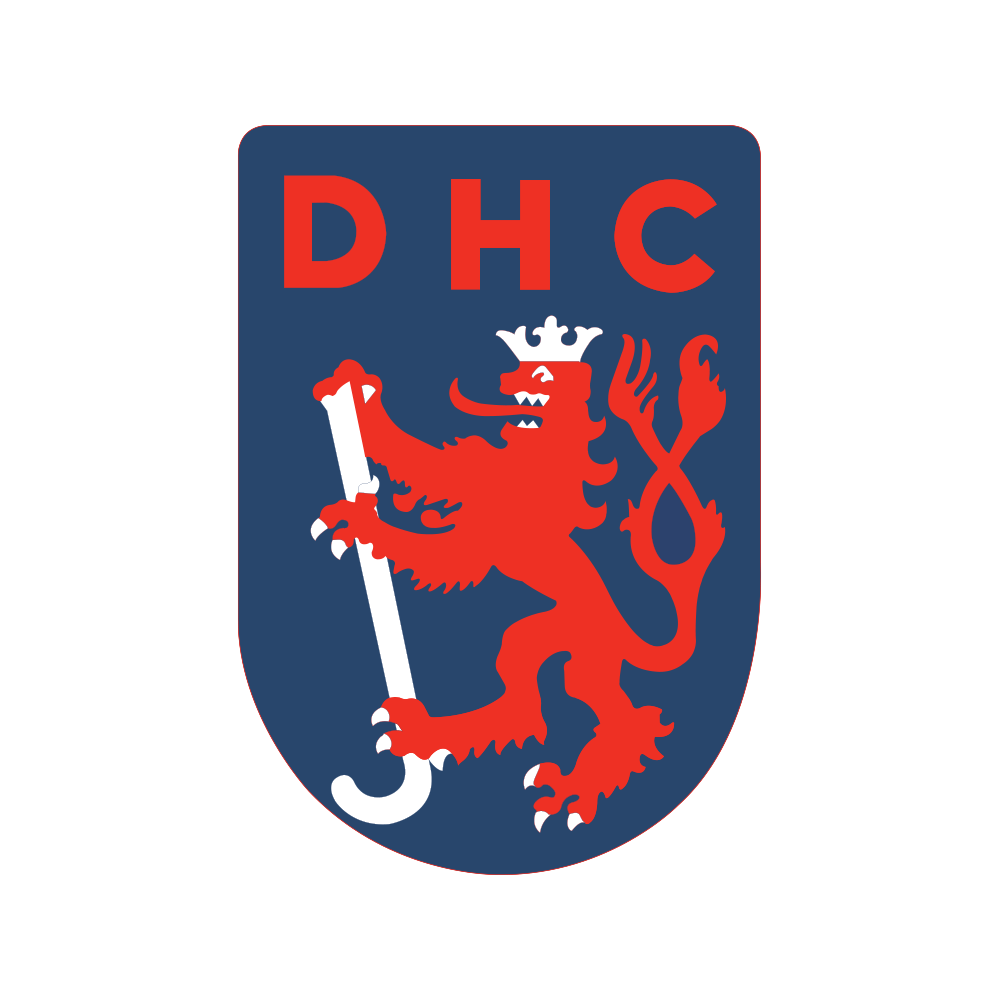logo_dhc