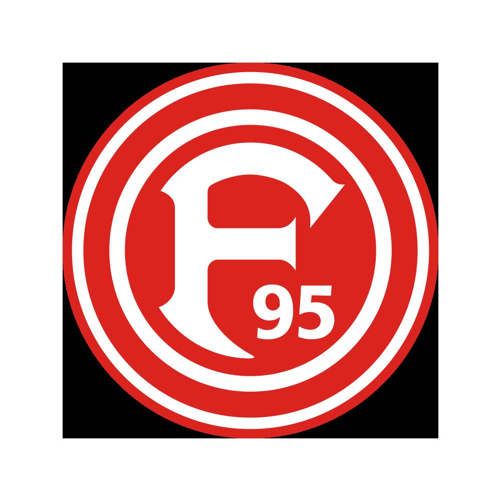 logo_fortuna_duesseldorf