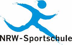 logo_nrw_sportschule