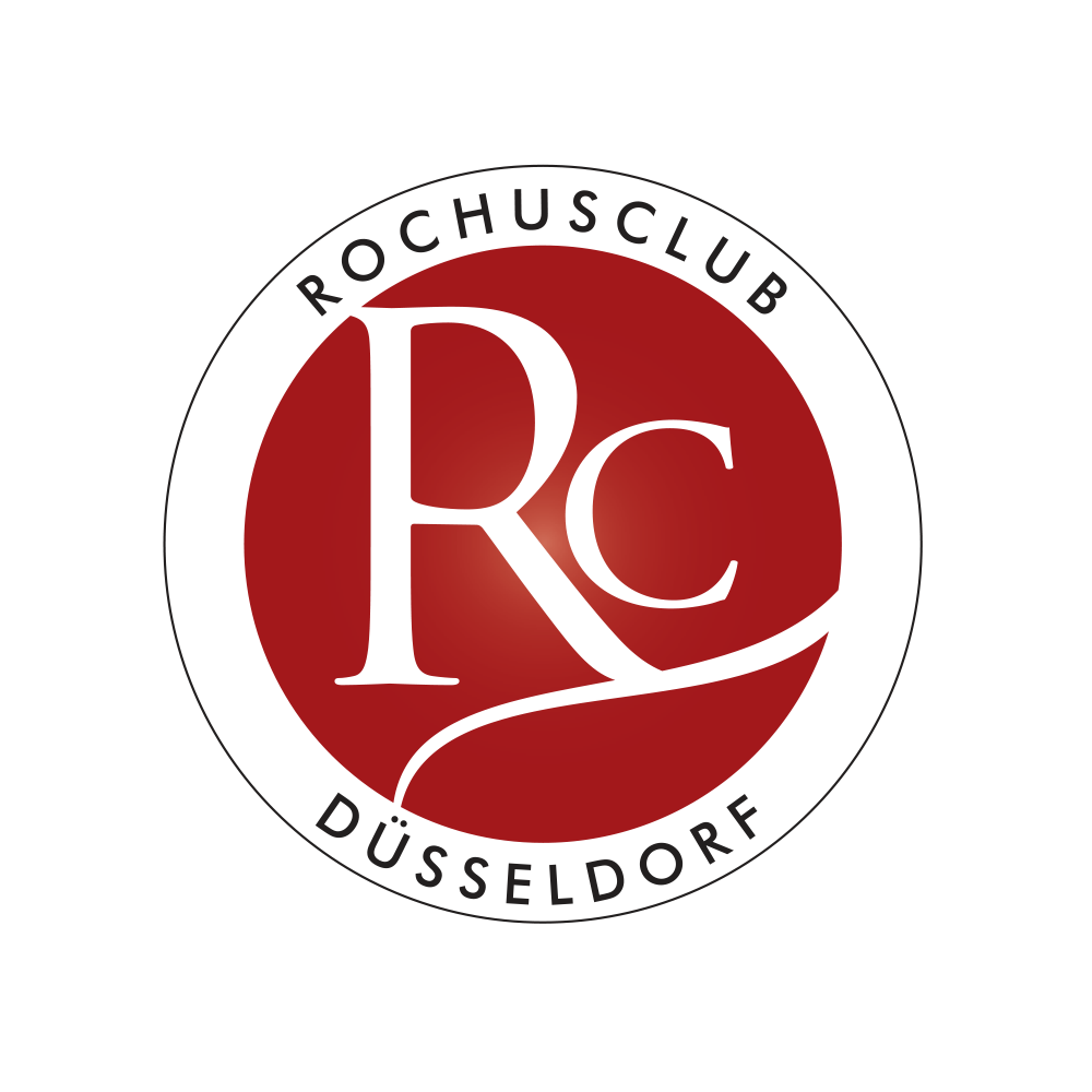 logo_rochusclub