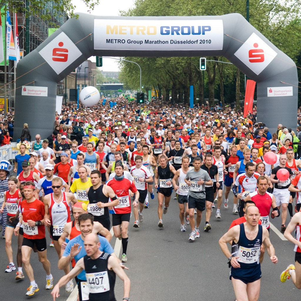 metro_group_marathon