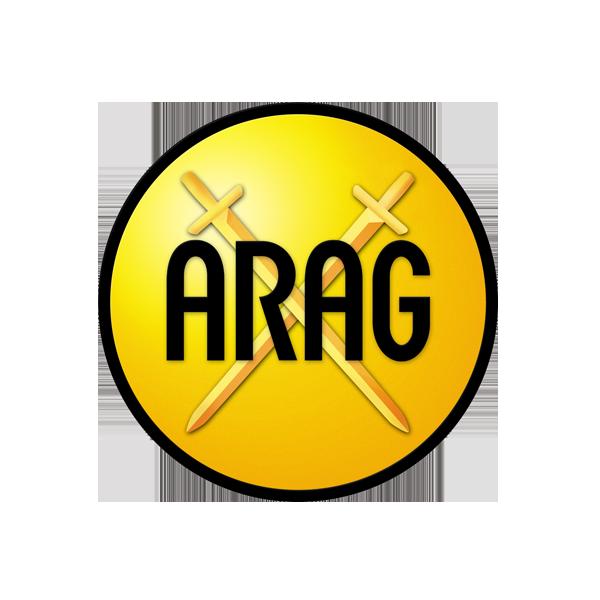 partner_arag