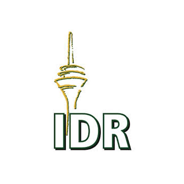 partner_idr
