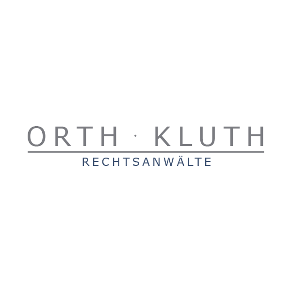 partner_orth_kluth