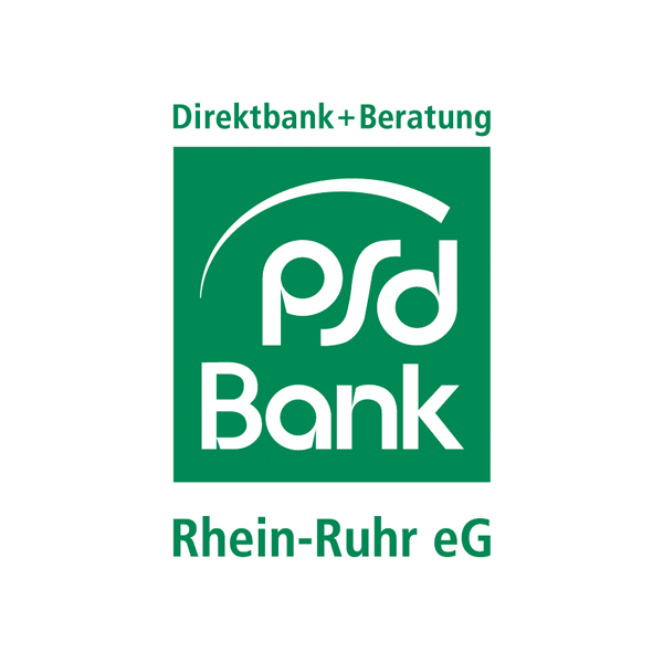partner_psd_bank