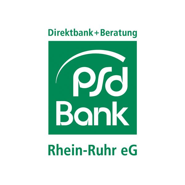 partner_psd_bank