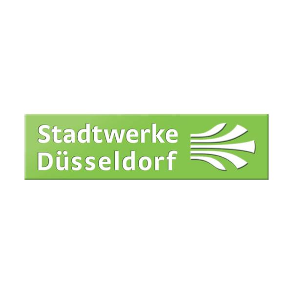 partner_stadtwerke
