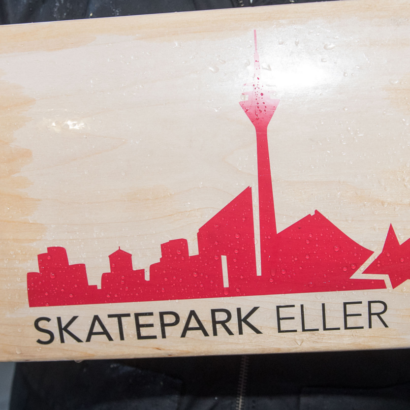skatepark_eller