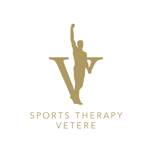 sports_therapy_vetere_logo
