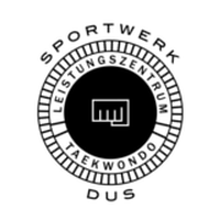 Sportwerk Düsseldorf