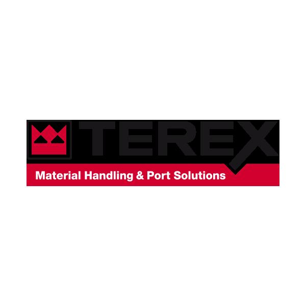 terex_logo