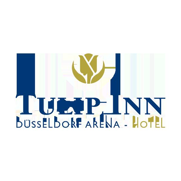 tulip_arena_logo