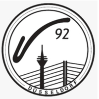 ISC Düsseldorf RAMS 1987 e.V.