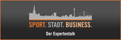 Sportstadt Business
