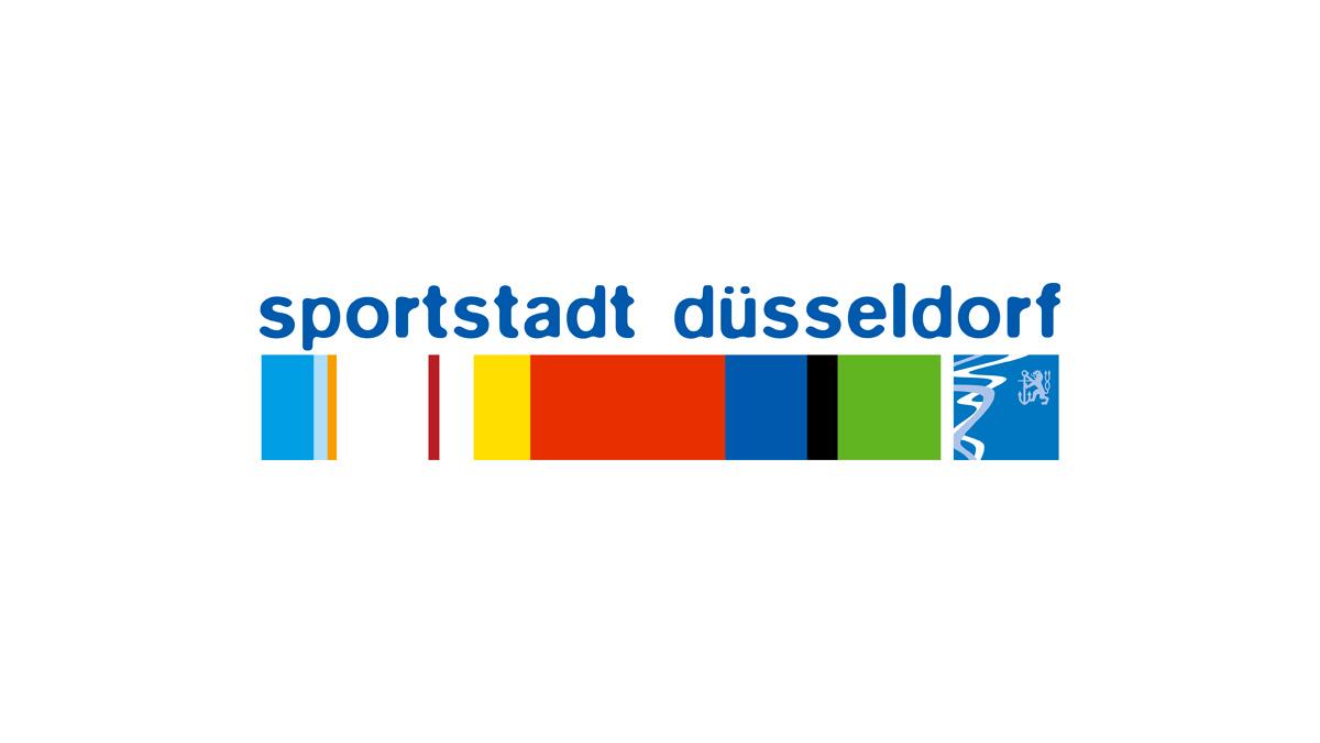Sportstadt News