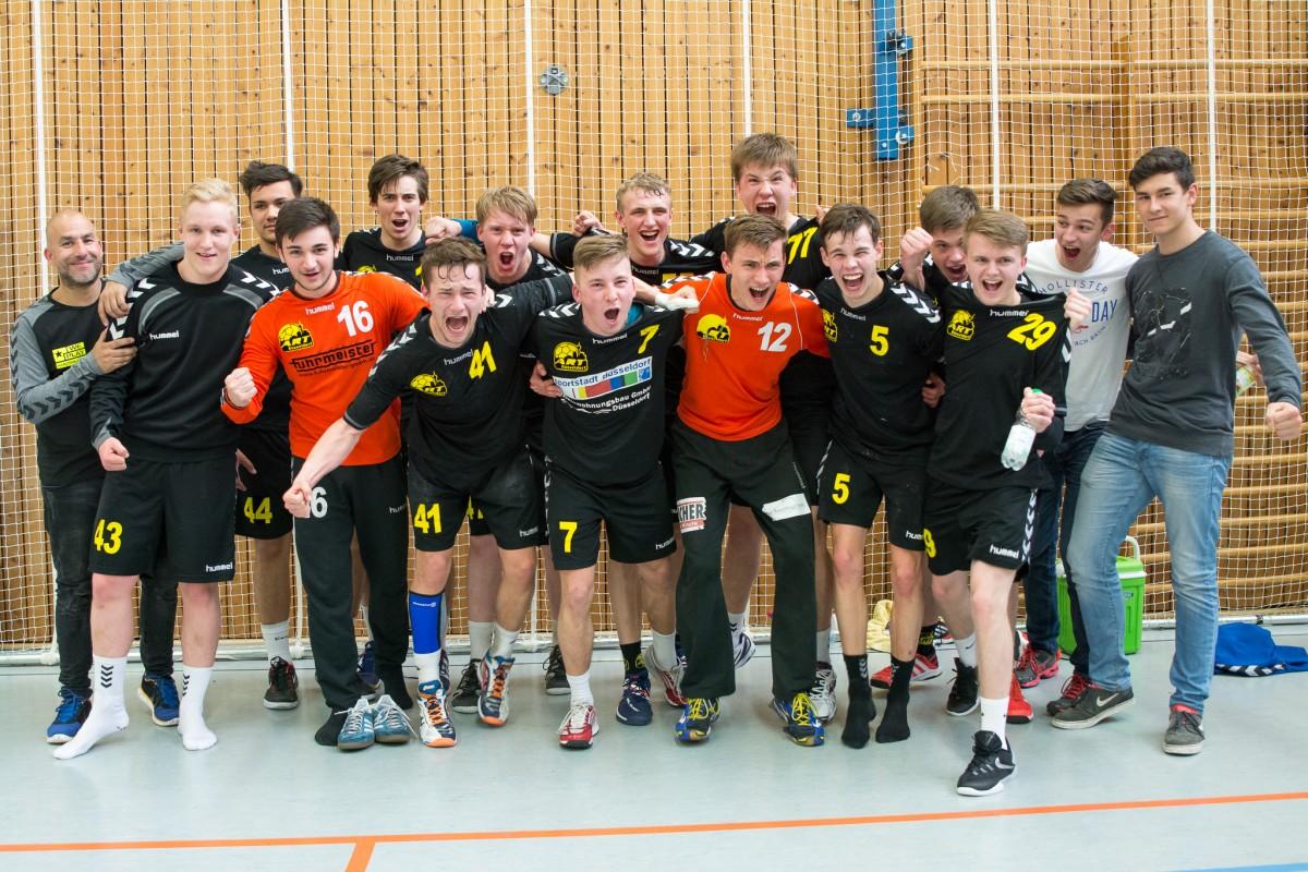 2015 05 31 ART Handball