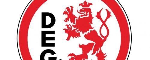 Tor Wie Vernagelt – Die DEG Unterliegt Ingolstadt