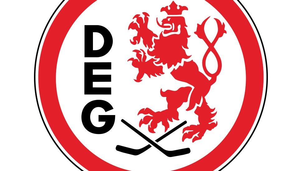 DEG Logo Quer