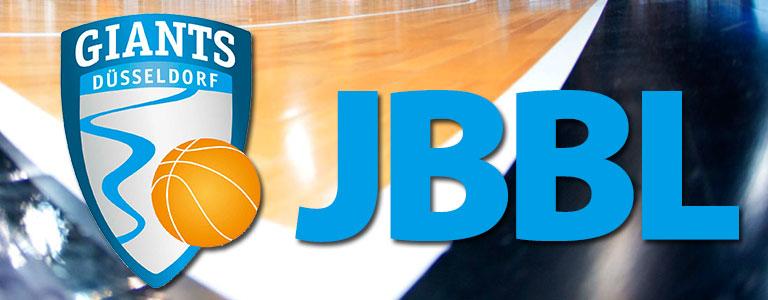 JBBL: Qualifikation Erfolgreich Gemeistert