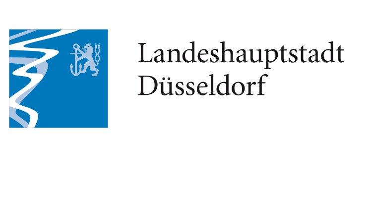 Landeshauptstadt Duesseldorf