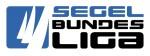 SBL_quer_B_links4C6517ebffa8f9