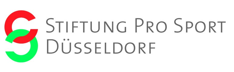 Stiftung Pro Sport