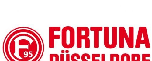 Fortunas A-Jugend Trifft Auf Den Haaner TV