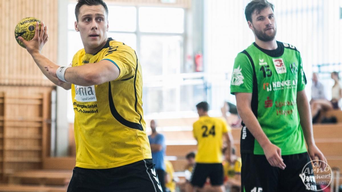 20150911 ART Handball